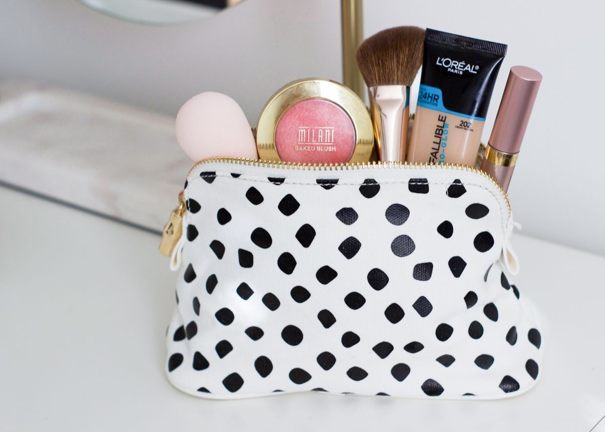 Photo of THE TOP DRUGSTORE MAKEUP DUPES | PART2 | The Beauty Blotter