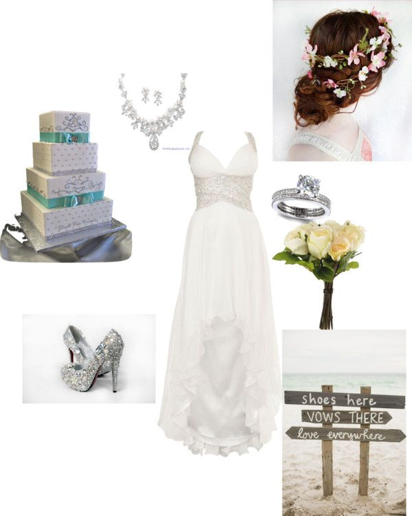 """big day"" by katemuth ❤ liked on Polyvore"