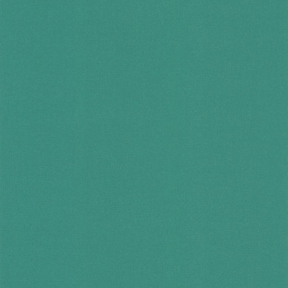 Glitterati Plain by Arthouse Emerald Green 892105 in