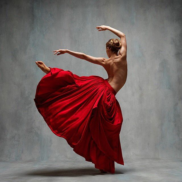 Welcoming @bostonballet to NYC for their performances this week at Lincoln Center. @ashleyellisb is featured on www.nycdanceproject.com with a Q&A and more photos. #nycdanceproject #bostonballet #ashleyellis #bellafigura #ballerina #beautifuldancers #ballet #red #deadlydivas #loveofballet #hasselblad #deborahory #kenbrowar #choreography #dancersofig