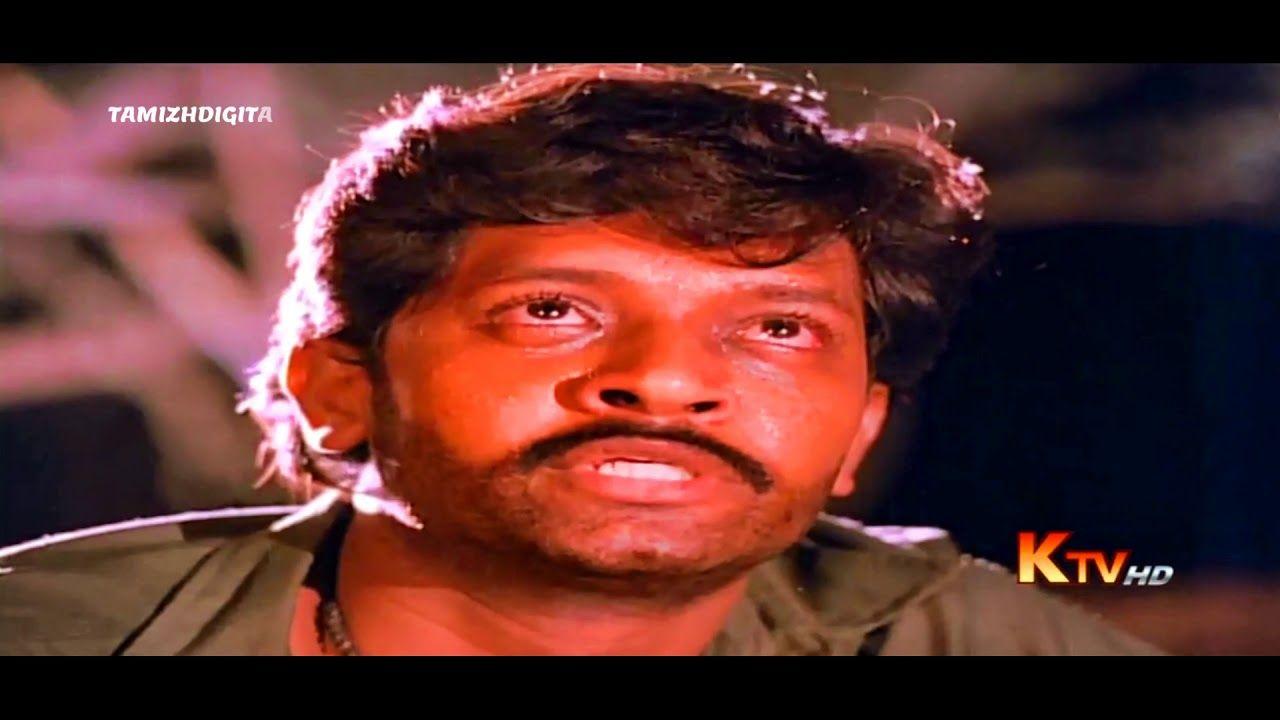 Othaiyadi Pathaiyile Aatha Un Kovilile Song Status Youtube Songs