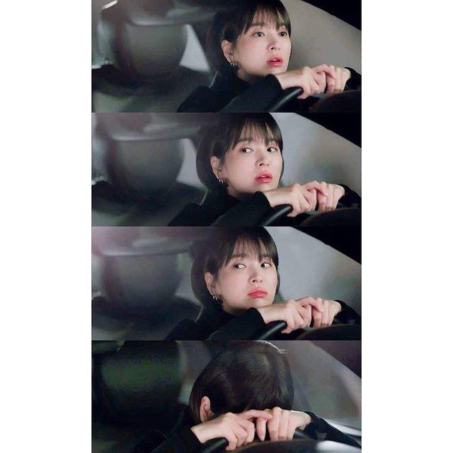 encounter ep 6 kyo1122 chasoohyun cr altoyk ボーイフレンド かわいい