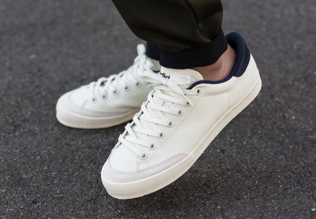 adidas Originals Rod Laver Prez 'Tournament Edition 3.0'   Size?