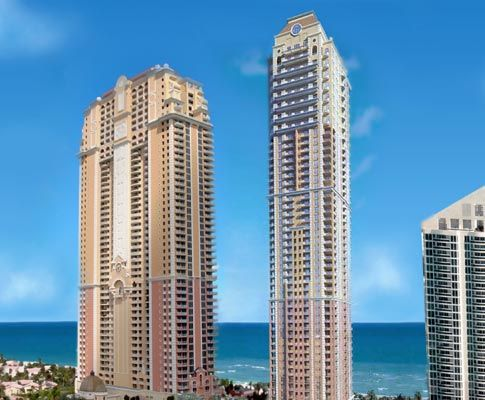 New Construction The Mansions At Acqualina In Sunny Isles Beach Florida 1 888 242 4422