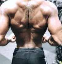 Trendy Fitness Model Motivation Bodybuilding 25+ Ideas #motivation #fitness