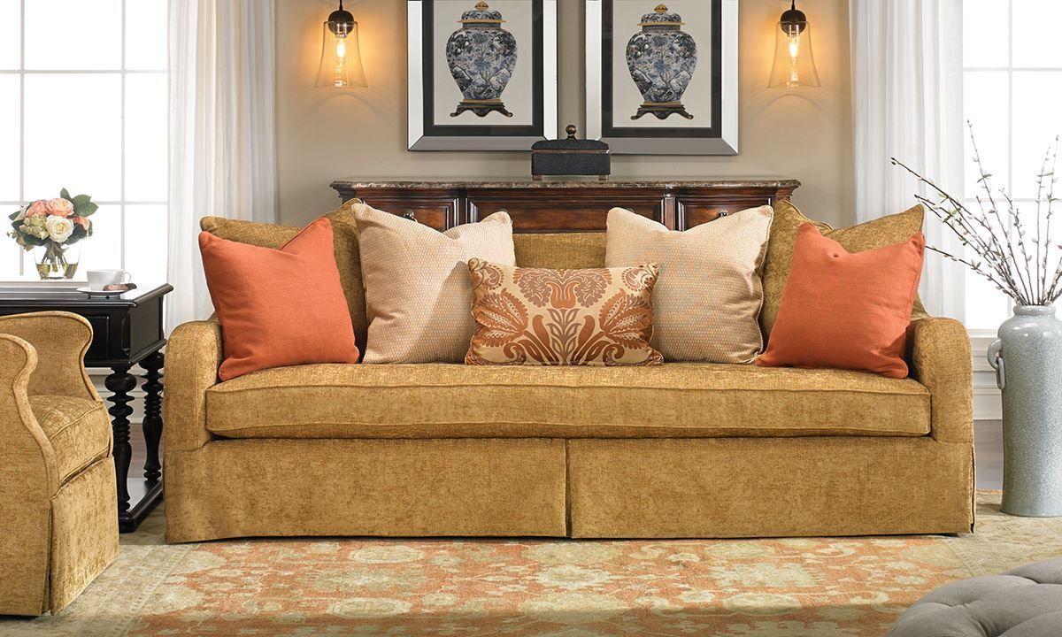 Furniture In Virginia Beach Vintage Modern Check More At Http Searchfororangecountyhomes