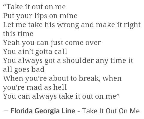 Pin By Ssps On Lyrics Say It All Country Song Quotes Country Boy Lyrics Country Lyrics