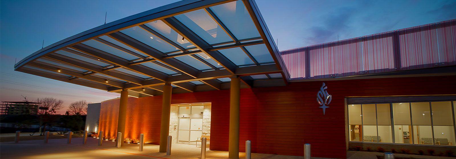 Urgent Care & WalkIn Clinics, Tulsa & Muskogee, Oklahoma