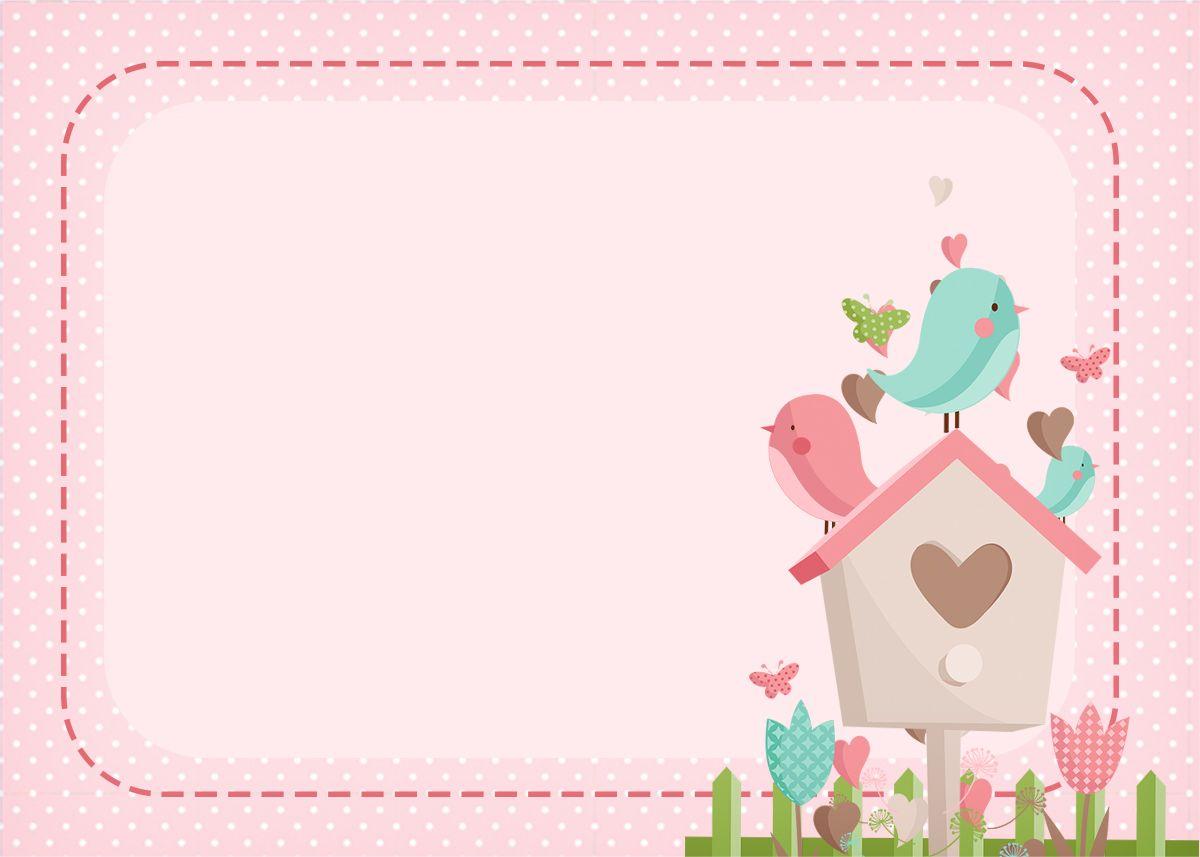 Peppa Pig Invitation with best invitations ideas