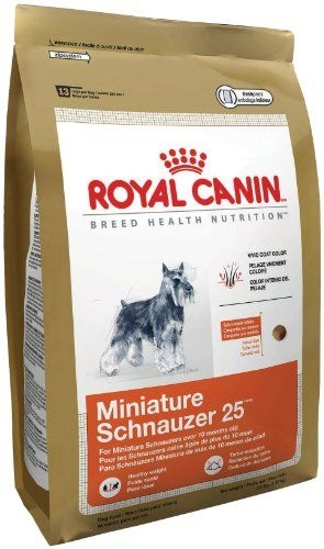 Buy This And You Ll Be Your Dog S Divine Intervention Royal