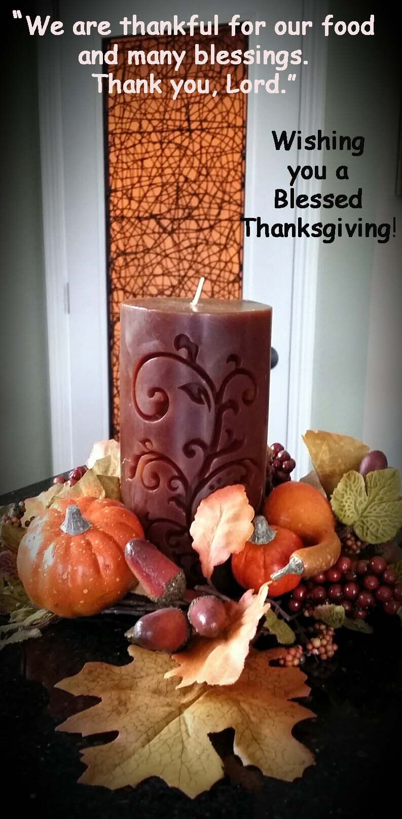 Happy thanksgiving from fadely home design also quotes pinterest rh