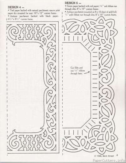 Click image for largest version available Cricut Pinterest