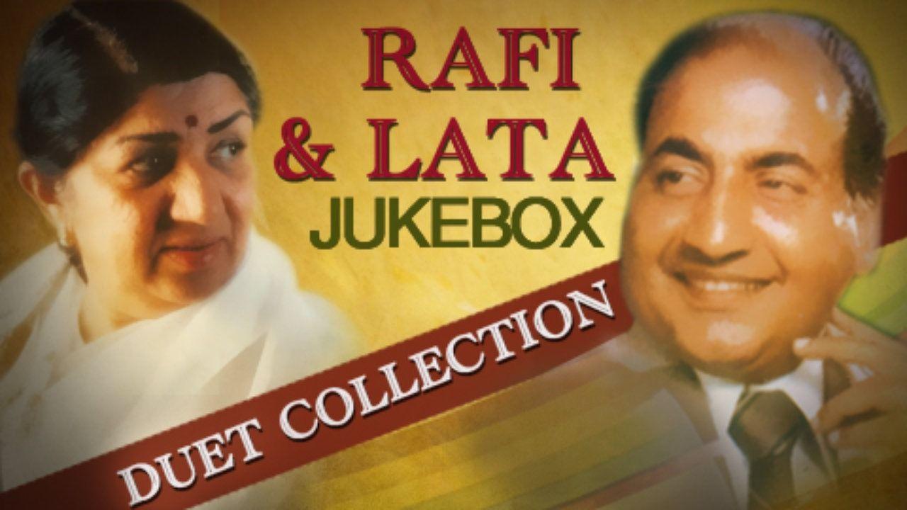 Top 50 Old Hindi Songs Mp3 Top old Hindi songs mp3