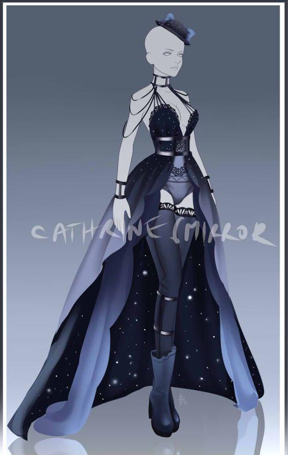 sinigami D Luna [one piece][TOME 2]