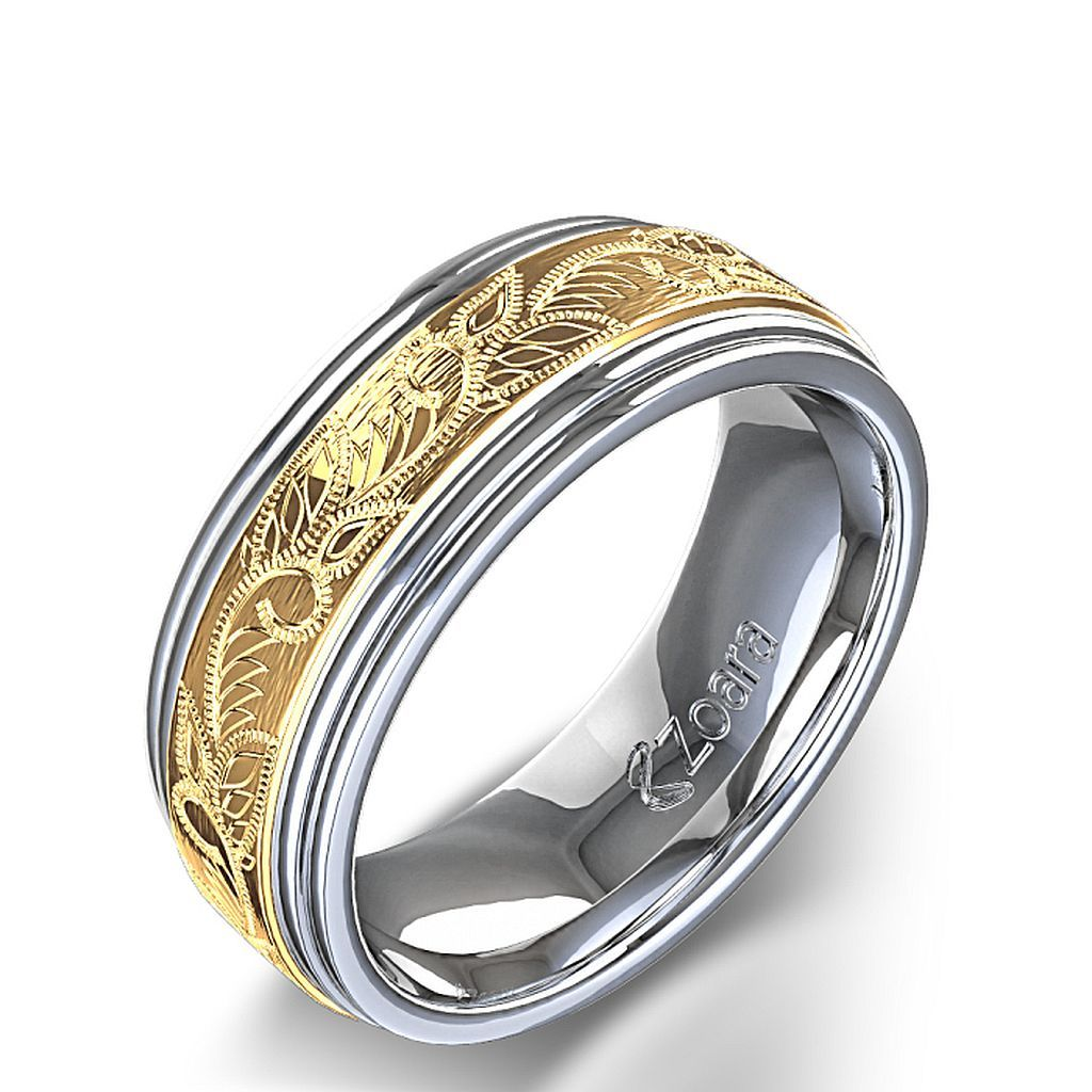 200+ Perfect Ideas of Vintage Wedding Ring Antique