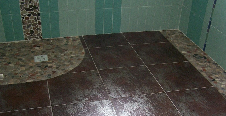Carrelage Albertville Tile Floor Flooring
