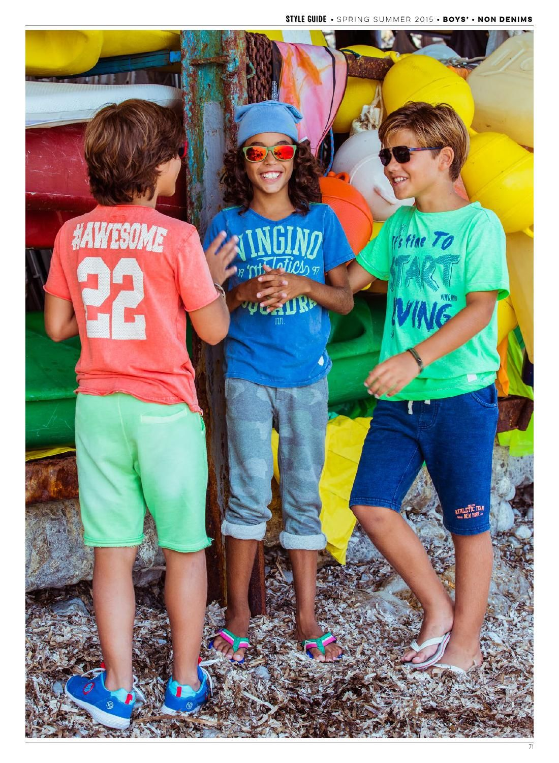 a61cd7b58 Vingino Spring Summer 14/15 | Boys clothes | Kids outfits, Kids boys ...