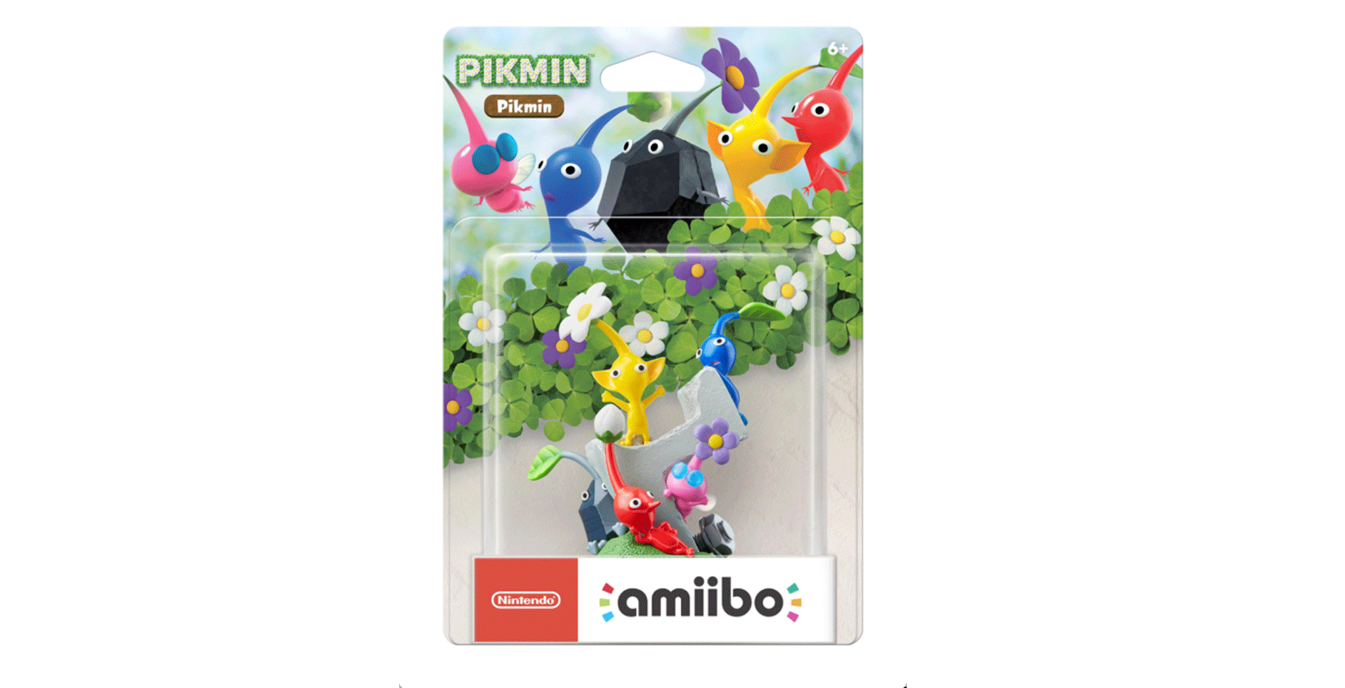 Nintendo Announced on their Nintendo Direct that Hey Pikmin! would release on Nintendo 3DS on July 29th. The game is the first 2D platform for the Pikmin franchise. Alongside the game, Nintendo will release a new Pikmin Amiibo, which looks absolutely fantastic. Honestly, I wish this was coming to the Switch, but it looks incredibly …