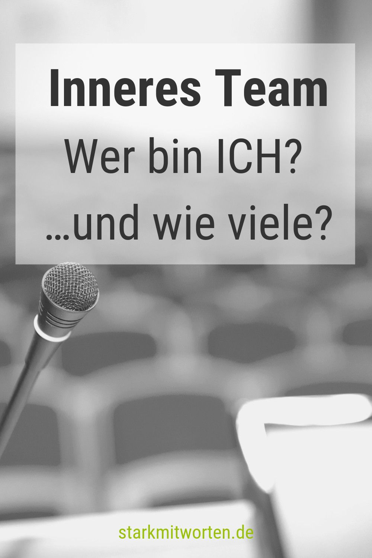 2. vorstellungsgesprach team kennenlernen