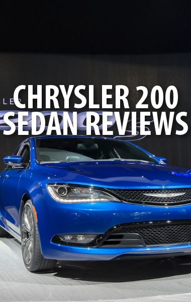 Kelly & Michael continued Auto Week with Sedan Day. Some of the sedans were so advanced that Kelly wondered if you even have to drive them at all. http://www.recapo.com/live-with-kelly-ripa/live-with-kelly-product-reviews/2014-sedans-acura-tlx-hyundai-sonata-chrysler-200-review/