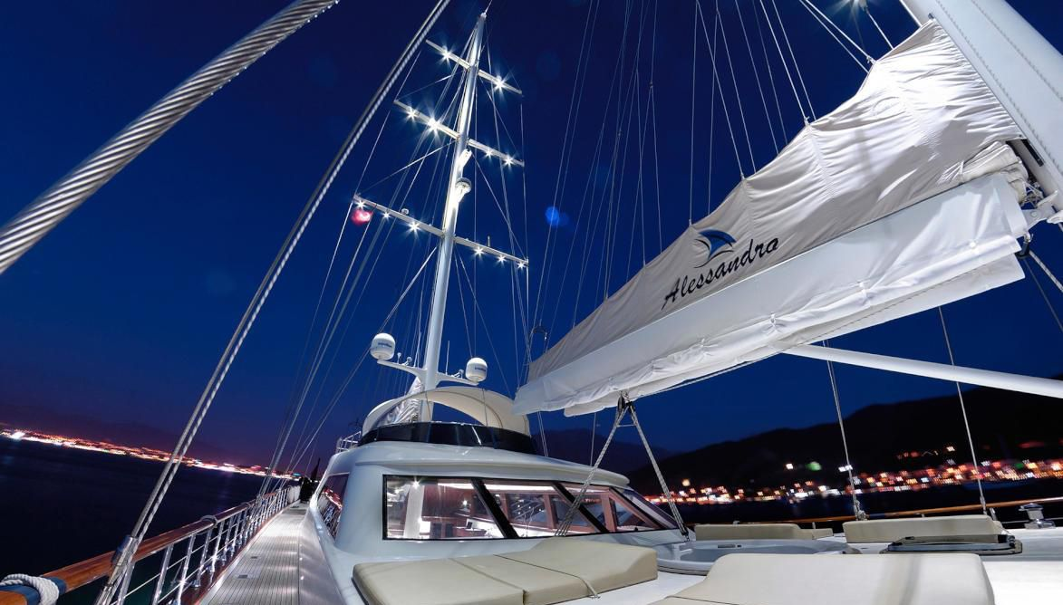 Large Choice Of Motor And Sailing Yachts For Charter In Cannes Monaco Yacht Charter South Of France We Have Covered With Our Best Yachts Yacht Charter Yacht