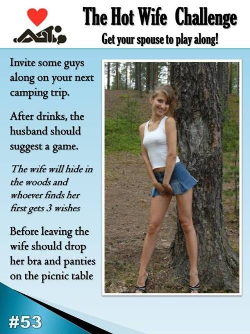 Nude indian girl buttocks