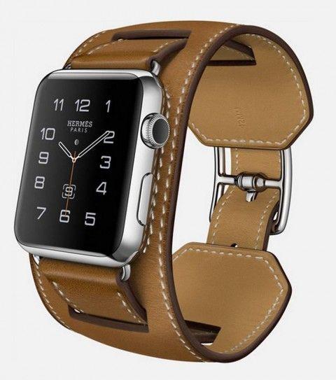 c6a33c52e25 apple-watch-hermes-cuff-2