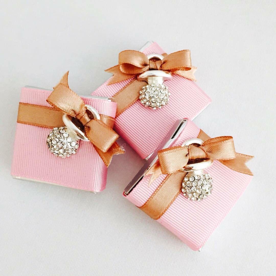 Bebek çikolatası, Bebek hediyesi, çikolata, dekorlu çikolata | Bebek ...