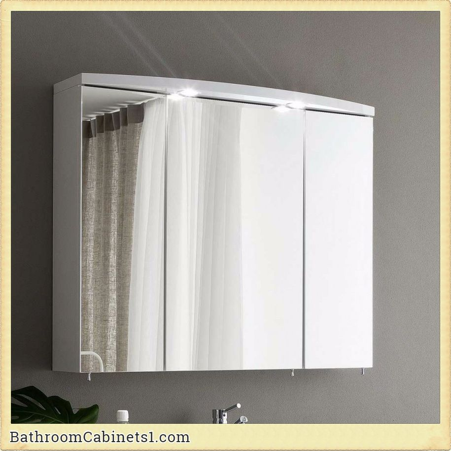 Lowes Bathroom Mirrors Bathroom Mirror Storage Mirror Cabinets