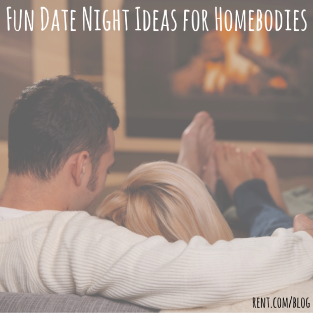 homebodies dating
