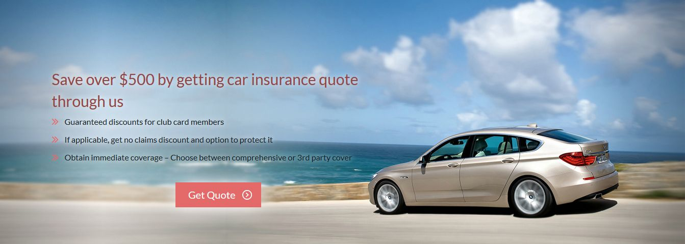 Car Insurance For Bad Driving Records Auto Insurance Quotes Car