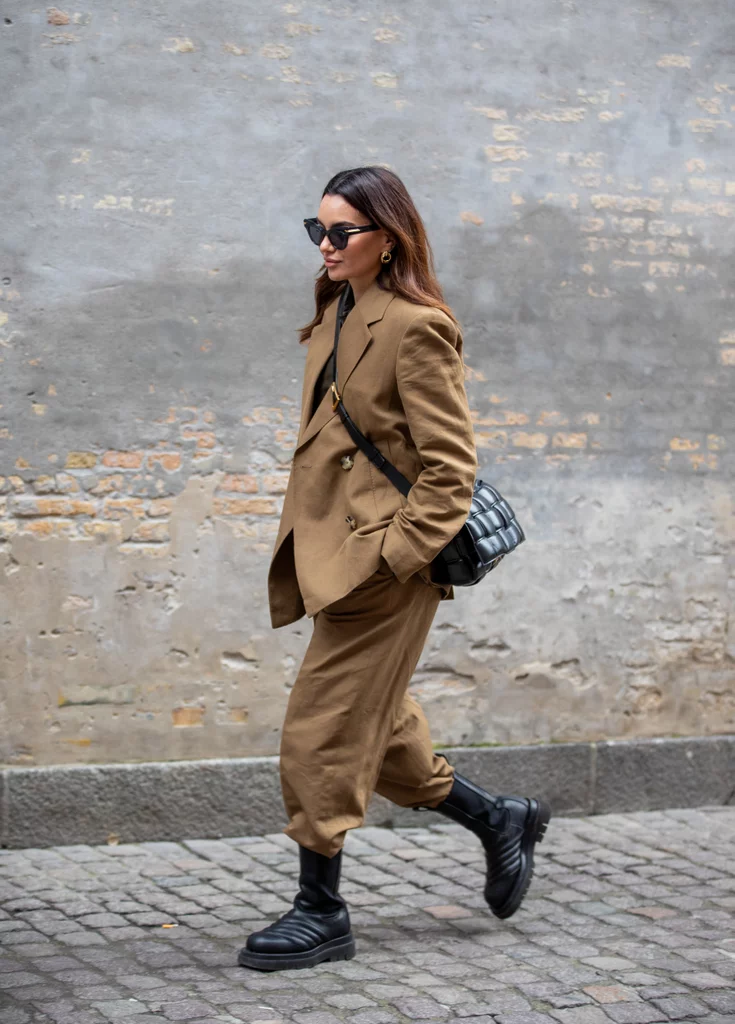 Copenhagen Fashion Week: Day 2 | Moda, Moda estilo y