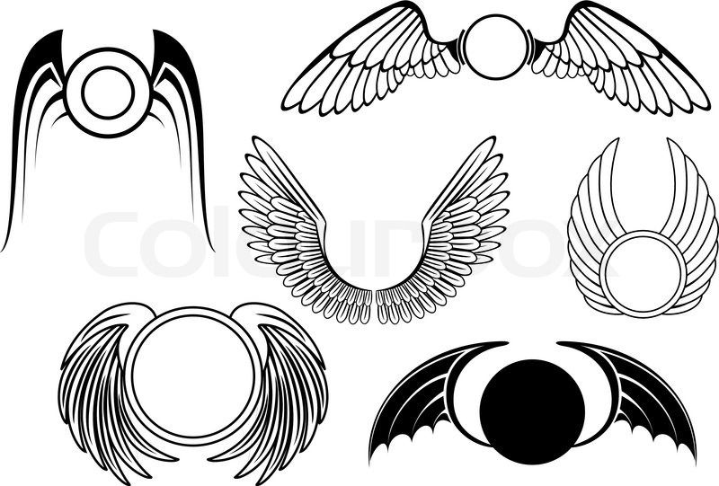 Stock Vector 18 M Images High Quality Images For Web Print