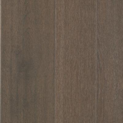 "Level 2 Option - Countryside 4"" 6"" 8"" Hardwood, Oak Graphite Hardwood Flooring | Mohawk Flooring"