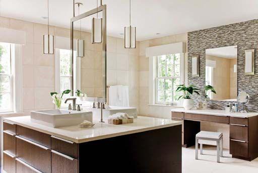Kitchen And Bath Design Form Meets Function Kitchen And Bath Design Master Bathroom Design Double Sink Bathroom