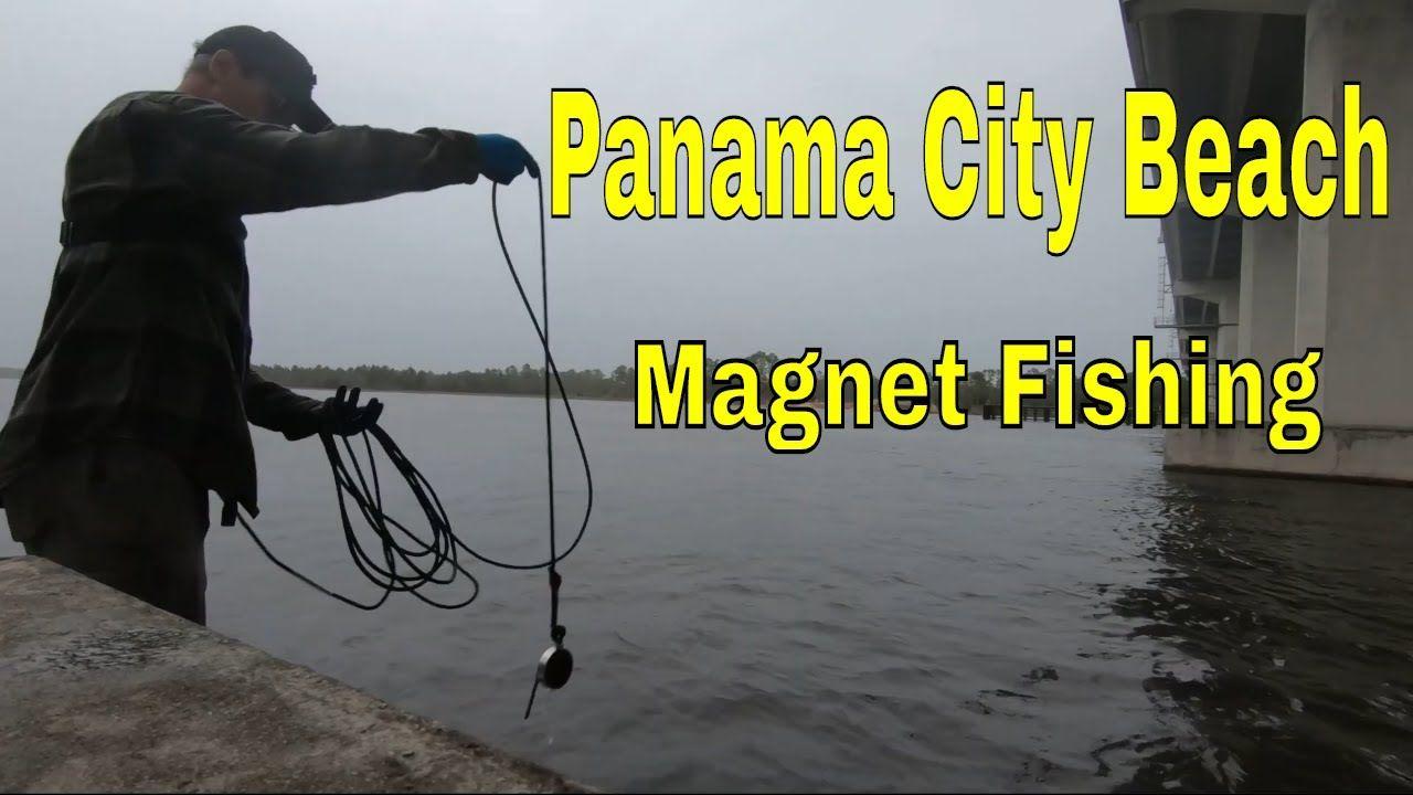 Panama City Fishing panamacitybeach