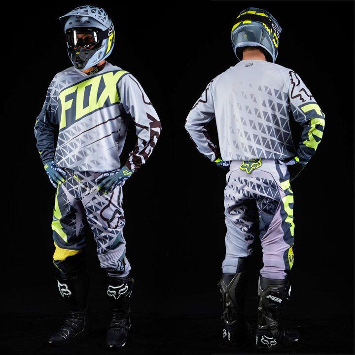 Dirt Bike Gears : Fox racing gear sets for greg pinterest