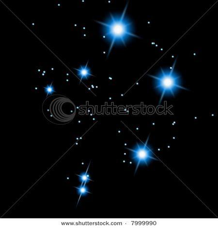Photo of Constellation Libra Stock Illustration 7999990, #constellation #illustration #Libra #libraco …