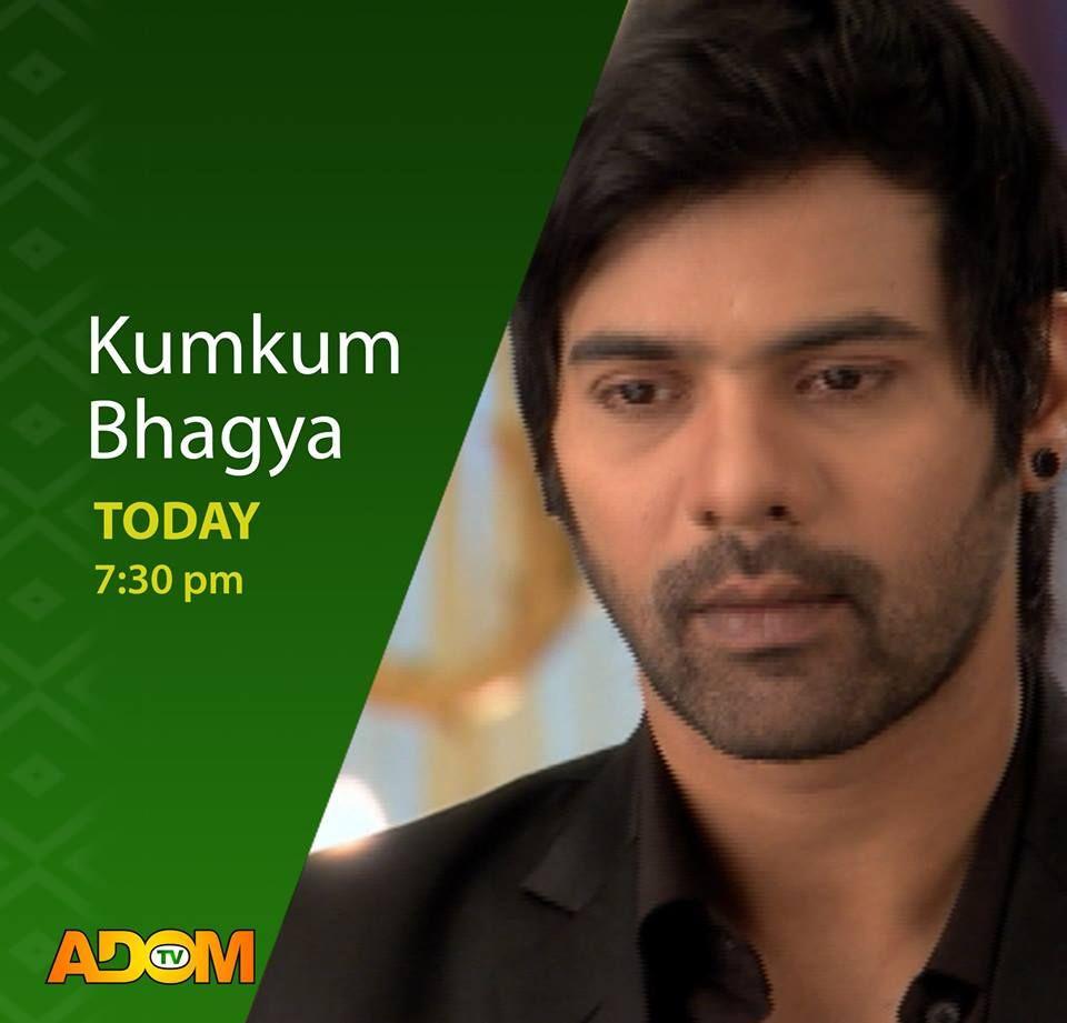 Kumkum Bhagya episode 277 (Friday 22nd July) | lifestyle