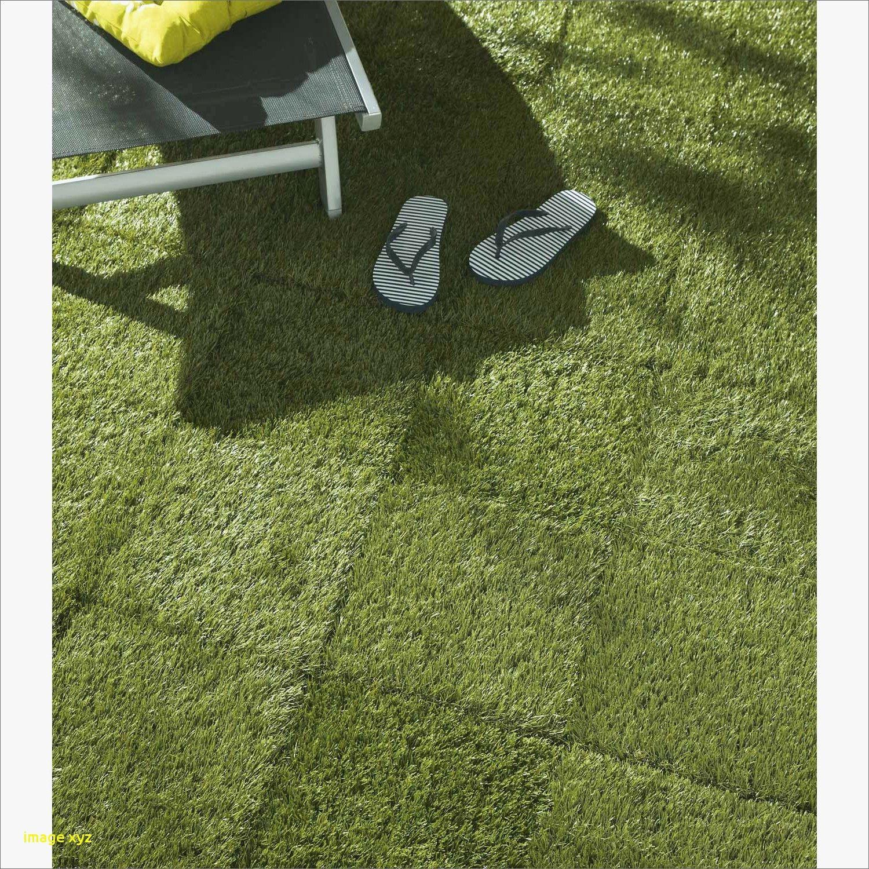 Luxury Tapis Imitation Gazon Fleur En Papier Pliage Pliage Serviette Papier Facile Bricolage Facile