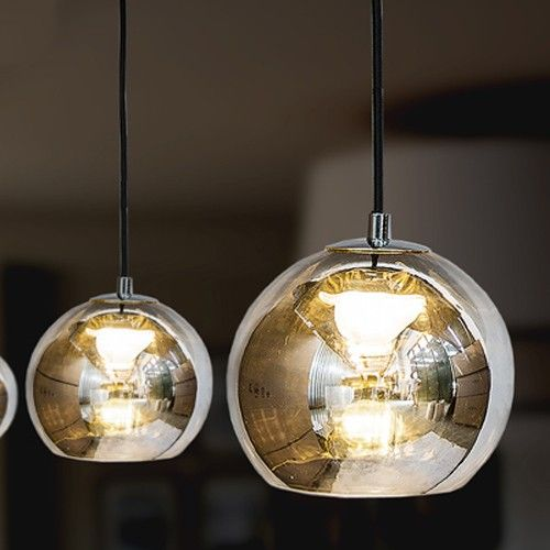 Kubric Pendant Light - Single Canopy & Kubric Pendant Light - Single Canopy | Pendant lighting Canopy ...