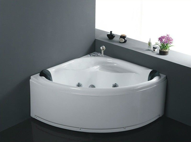 1.3M custom size bathtubs for old people and disabled people ...