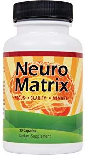 Ultimate Brain Supplement For Memory Focus Clarity Nootropics