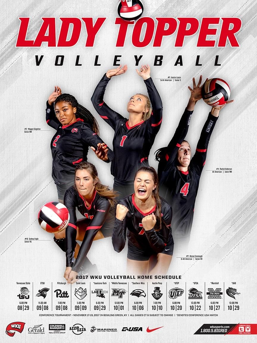 Ncaa Volleyball Ncaavolleyball Twitter Sport Poster Design College Sports Graphics Volleyball Designs