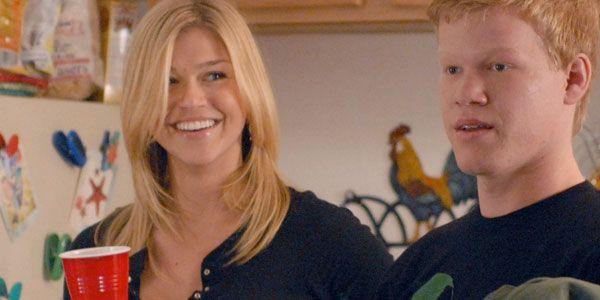 Friday Night Lights Movie Coming Via Kickstarter, Says Adrianne Palicki image