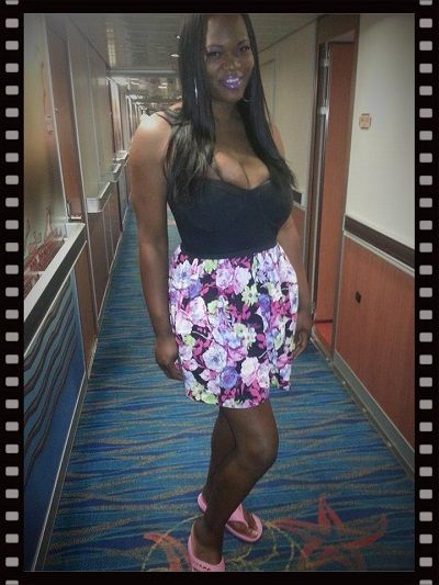 movies-ebony-transex