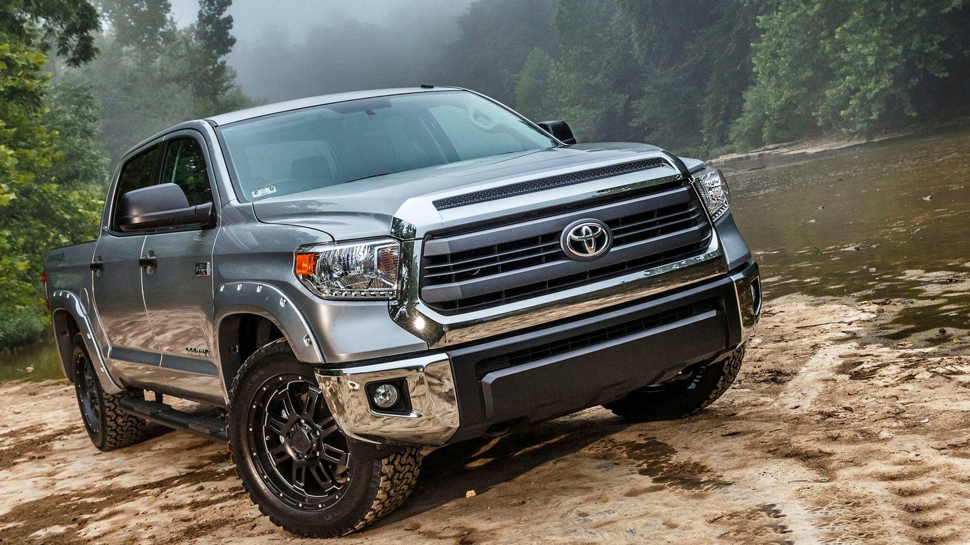 New 2019 Toyota Tundra Price Toyota car prices list