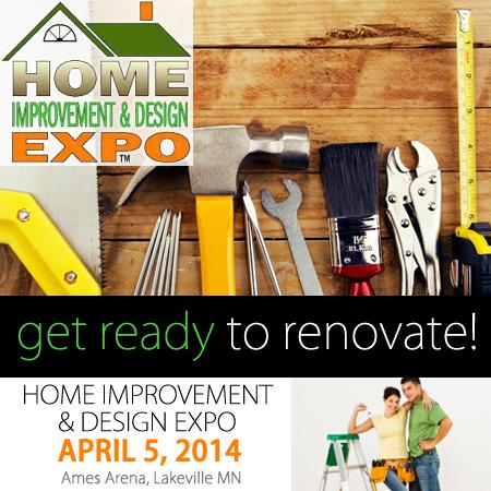 #Lakeville Home Improvement U0026 Design EXPO! Get The Details At Www.lakeville.