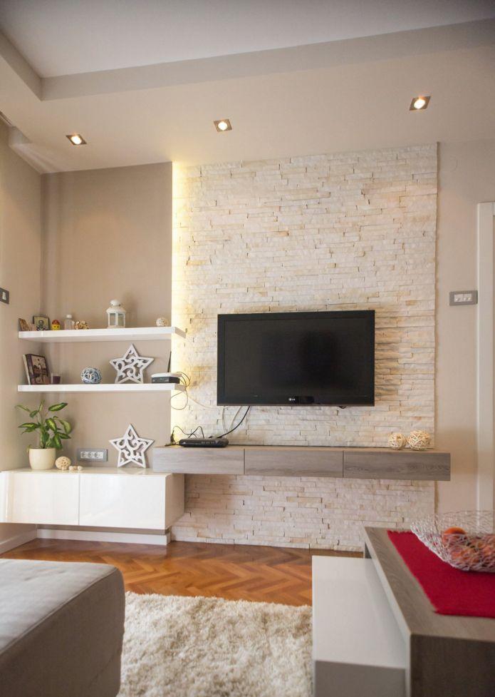 Epingle Par Blida Hh Sur Home Deco Salon Deco Maison Decoration Interieure