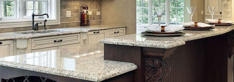 Rosso Balmoral Granit Arbeitsplatten    wwwgranit - küchenarbeitsplatten granit preise